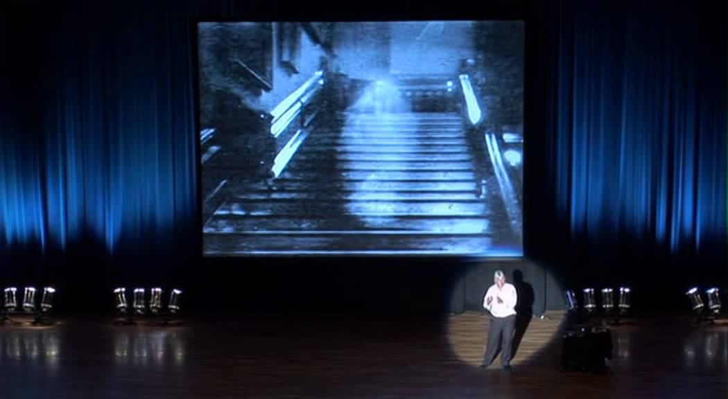 David Icke - Australia - Full Lecture (3/4) - YouTube