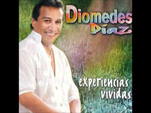 el tigrillo diomedes diaz mp3