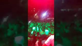 Hozan Xezal - Kartal Konseri 2. kısım (İstanbul) Resimi