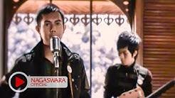 Merpati - Tak Rela (Official Music Video NAGASWARA) #music  - Durasi: 3:51.