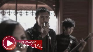 Merpati - Tak Rela (Official Music Video NAGASWARA) #music