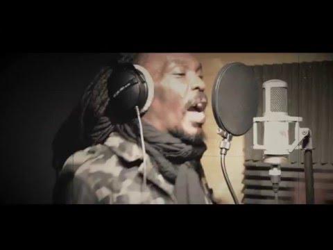Anthony B - Dubplate - Little Lion Sound 2016