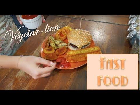 burger-party-!-//-végétar-lien