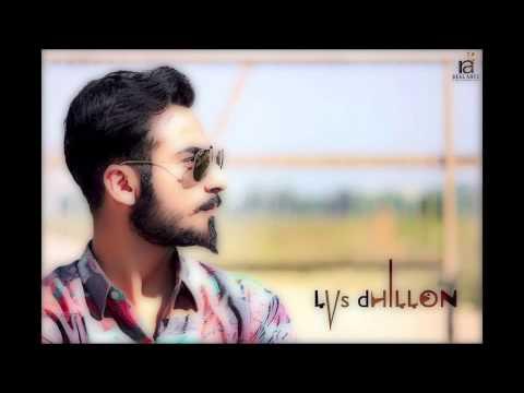 OKA - Lvs DhiLLon Ft. Dj Snake