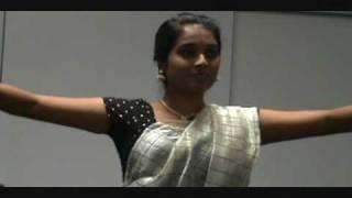 Dheem ta dare - dance.wmv