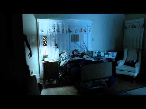 Insidious TV Spot Trailer :30 [HD]