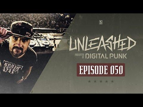 050 | Digital Punk - Unleashed