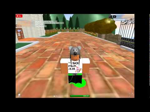 fgteev roblox account password