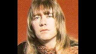 Brian Connolly Memory Youtube