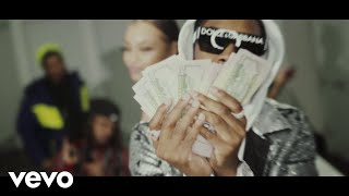 Co Cash - oLd Me, nEw MoNeY (Official Video)