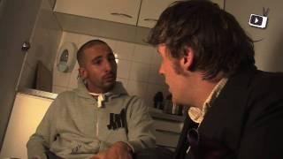 Burger TV #32 The Opposites (Willem)