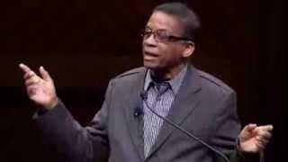 Herbie Hancock: Breaking the Rules | Mahindra Humanities Center