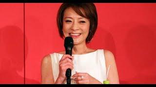 西川史子、女性一律減点は「当たり前」発言の真意を説明 ネット民は激ヤ...