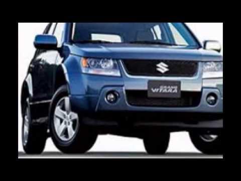 Maruti Suzuki Cars Price List Youtube