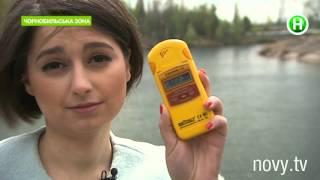 Чернобыль превращают в курорт? - Абзац! - 26.04.2016(Сколько стоит съездить на экскурсию в Зону отчуждения? Абзац! – информационно-развлекательная программа...., 2016-04-26T16:55:14.000Z)