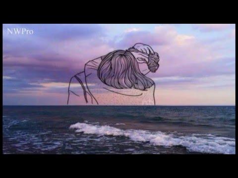 Микс– Дима Карташов ft SmoKeeZ - Рядом будь (Sound by KeaM 2015)