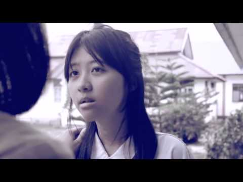 TRAILER FILM SMAN 3 POSO part 1