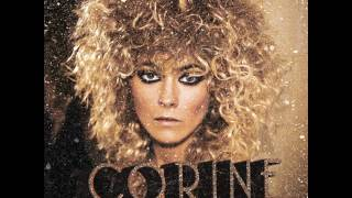 Corine - My Lady Heroine