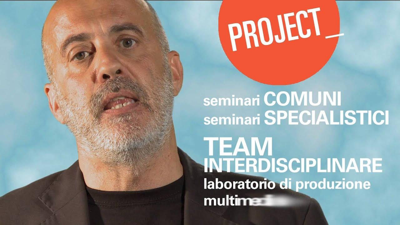 Download FREE TECH 2013 / EST - MIllepiani