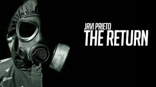 Javi Prieto - The Return | Hard Trance Mix | 150 BPM
