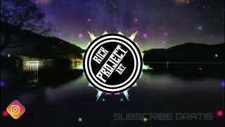 Download DJ Terbaru 2019 - Mengharapkanmu - Tegar
