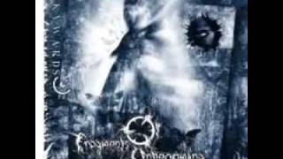 Fragments Of Unbecoming - Evensong