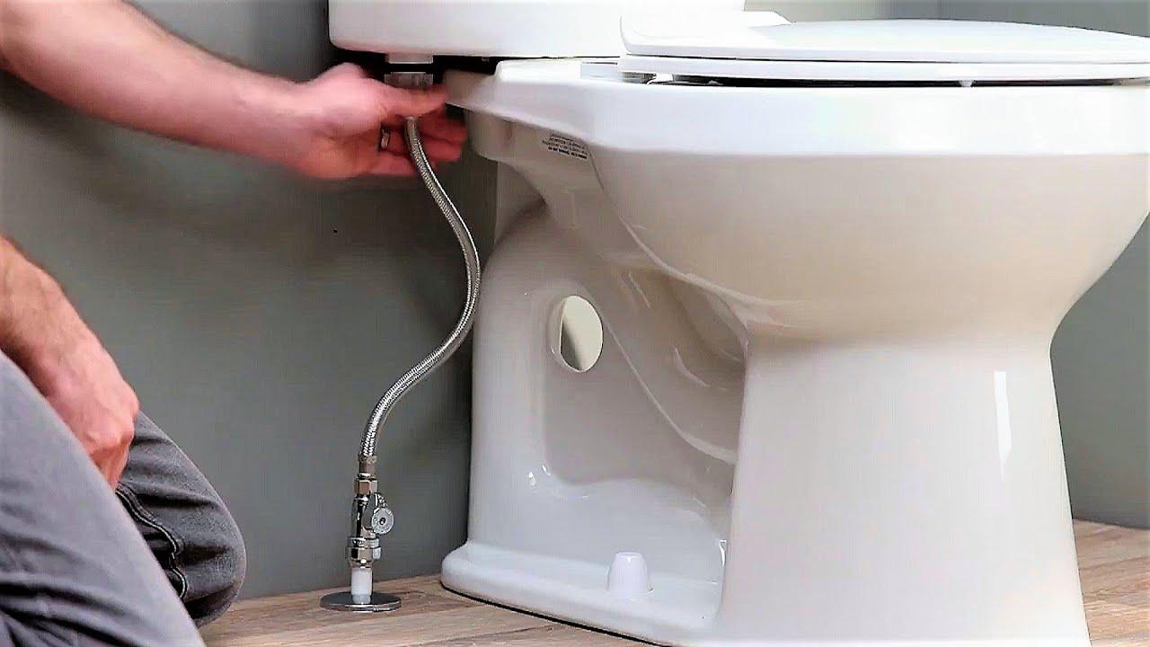 How To Make Plumbing Repair DIY ▶3