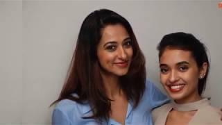 mundina-nildana-kannada-movie-success-meet-i-vasuki-vaibhav-i-radhika-i-praveen-i-ananya-i-vinay