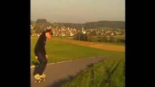 Allgaeu Skateboarding