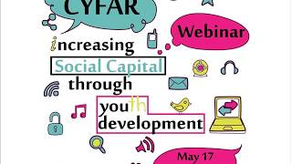 Increasing Social Capital CYFAR