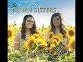 The Nunn Sisters - All My Hope - Studio Version