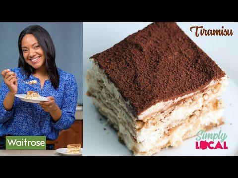 tiramisu-recipe-|-simply-local