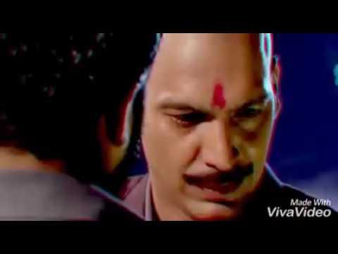 Tatlı Bela Shlok Niranjan'ın gerçek yüzünü görüyor   84.BÖLÜM