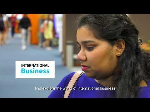 Grenoble Master Programme (Indian)