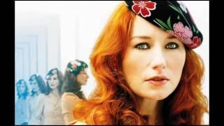 Tori Amos - Ruby Through The Looking Glass (Marjon's Mirror Mix)