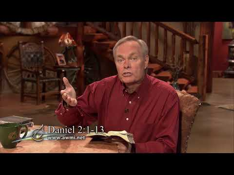 Excellence: How To Pursue An Excellent Spirit - Week 2, Day 1 - The Gospel Truth