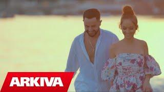 Klea - Hawaii (Official Video HD)