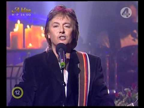 Chris Norman - Midnight Lady.