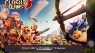 Clash of clans th6 best trophy base