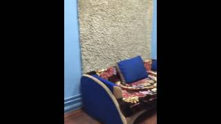 Клубная Квартира Лофт В Москве Под Вечеринку, День Рождение(, 2016-06-28T00:34:38.000Z)