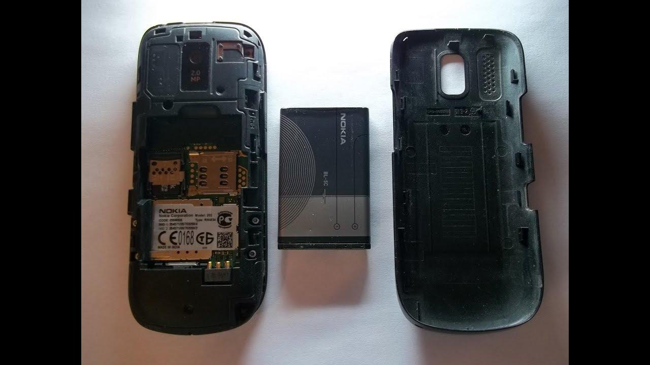 Nokia 202 клавиатура [архив] gsmforum. Ru: российский gsm форум.