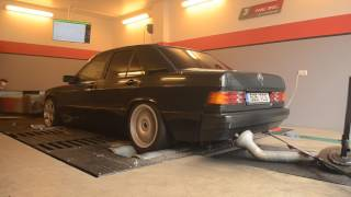 Video w201 om605 superturbo dyno vol2 download MP3, 3GP, MP4, WEBM, AVI, FLV September 2018