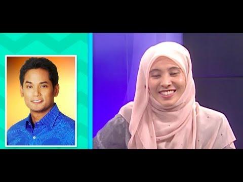 Komen YB Nurul Izzah Tentang KJ | #SPOTLIGHT