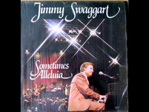 Sometimes Alleluia  Jimmy Swaggart