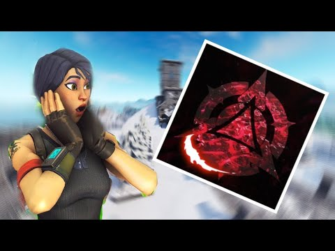 fortnite mobile clan razor read description - razor fortnite clan