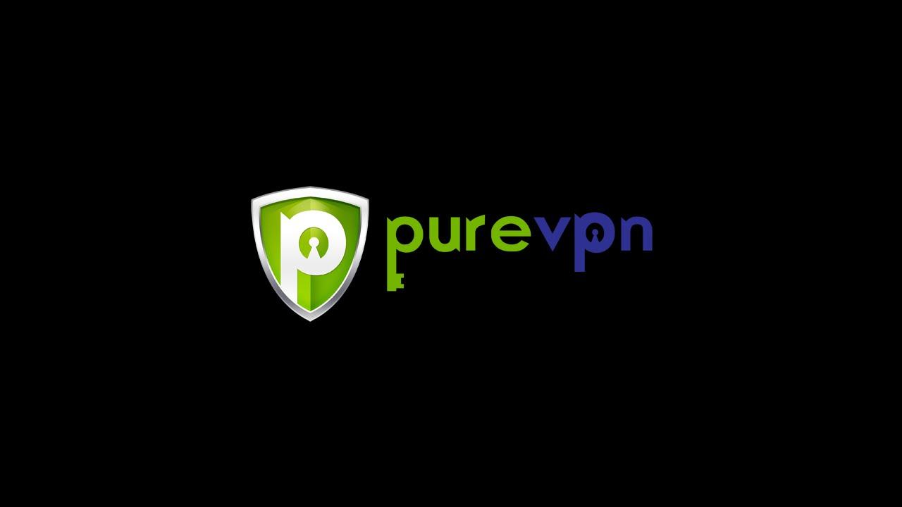 Purevpn multi login