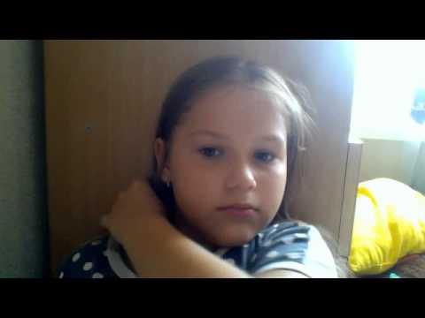 знакомства марина 19 москва