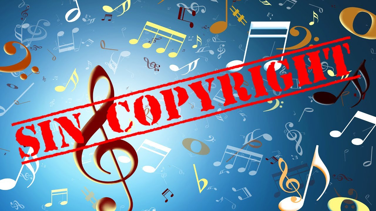 Como Descargar Musica De Fondo Para Tus Videos De Youtube Pack 30 Canciones Sin Copyright Gratis Youtube