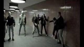 best rap fast rap güzel rap gegen nazis turk rap americanrap