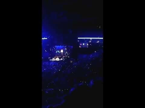 Landslide Stevie Nicks live Pittsburgh